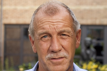 Paul Van Doorslaer